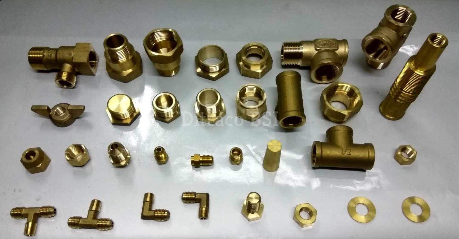 WATER HEATER COMPONENT
